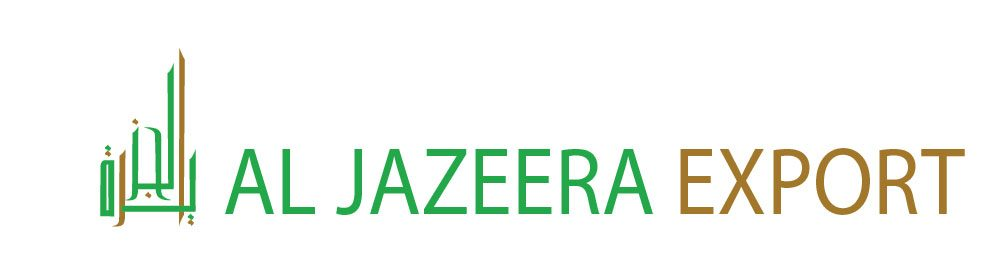 Aljazeera export Pvt Ltd